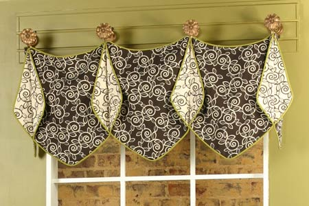 Wholesale Window Curtain Patterns-Buy Window Curtain Patterns lots