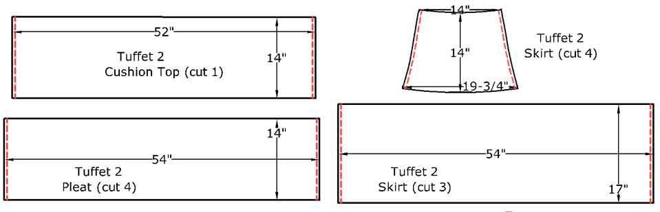 Tuffet 2