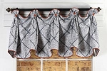 Sample Kasey Valance Gray