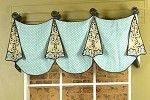 Louise Valance Sewing Pattern