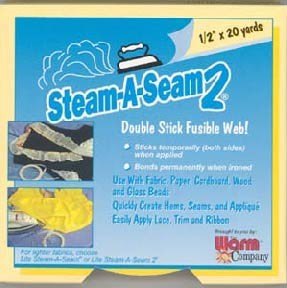 Steam-A-Seam2