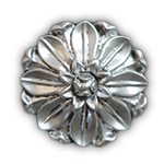 Stewart - Antique Silver