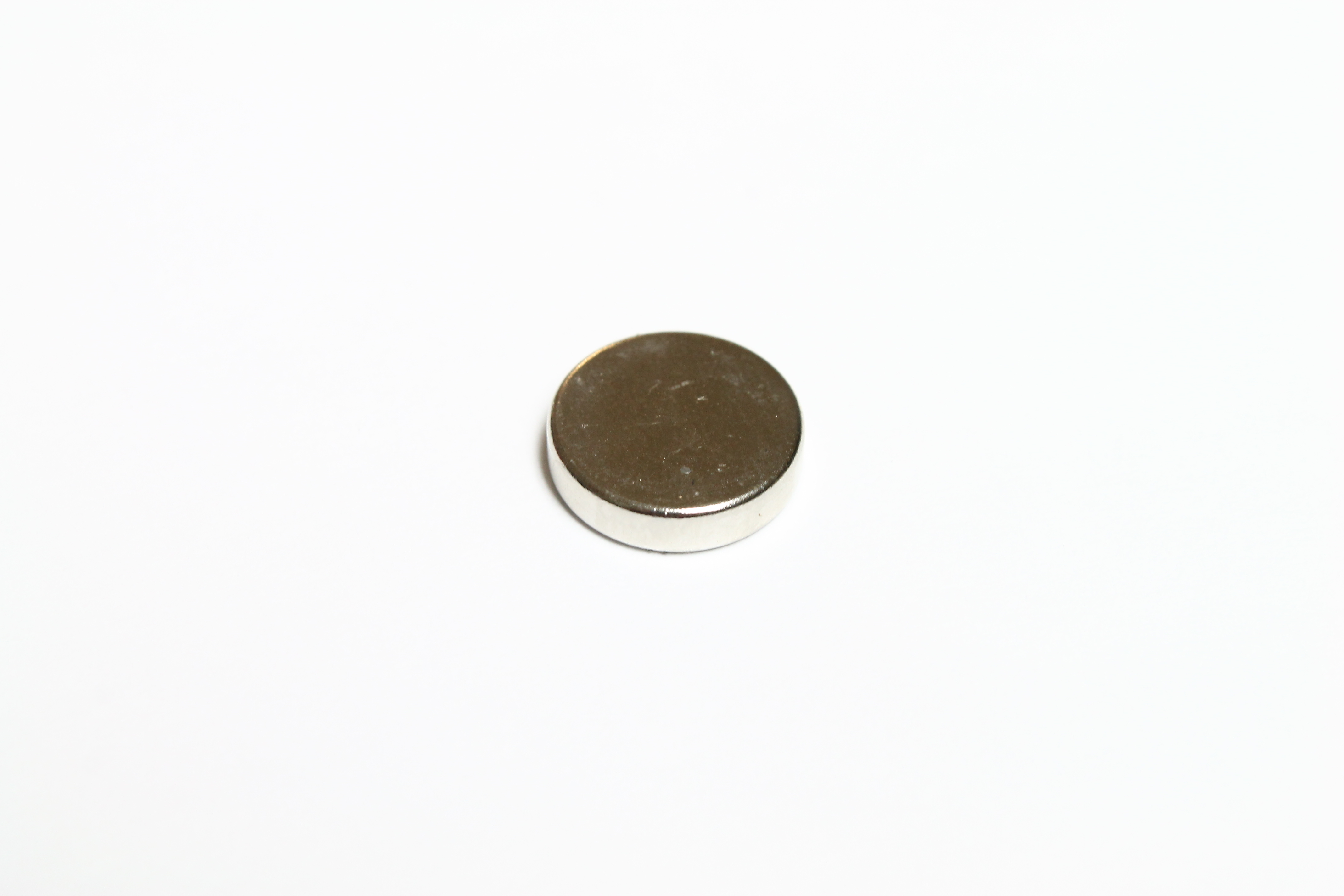 Magnets For Roman Shades