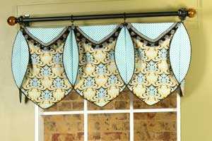 Ruth Valance Sewing Pattern