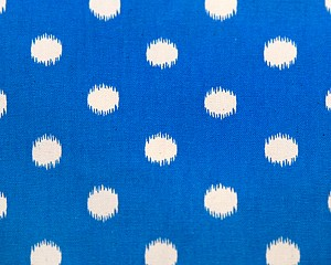 "IKS-GRL Fabric Sample (size is appoximately 4""x 6"")"