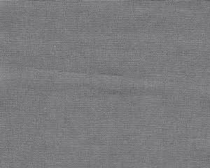"RAL-FOG Fabric Sample (size is appoximately 4""x 6"")"